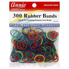 hair rubber bands rubber bands assorted publix