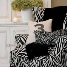 Accent Chairs Black And White Zebra Accent Chair Awesome Brown Leather Accent Chairs Under 200