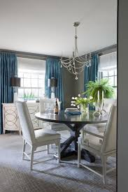 Teal Dining Table by 12 Best Dining Room Ideas Images On Pinterest Dining Room Design