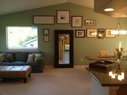 behr green tea for master bedroom future home ideas pinterest