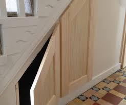 Decoration Storage Stairs Plans Ideas For Storage Under The