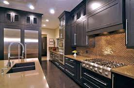 Kitchen Cabinets Southern California Kitchen Cabinets San Diego Good Kitchen Remarkable Decor Ideas