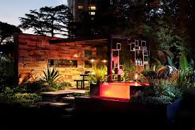 tlc design landscape design melbourne pool design melbourne