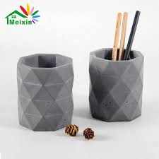 pen holder pen holder suppliers and manufacturers at alibaba com