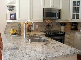 kitchen granite backsplash granite backsplash ifckr space