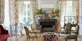 country livingroom 20 country living room ideas pictures of modern