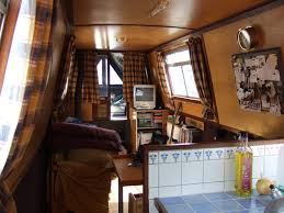 home interior for sale 111 best houseboat ideas images on pinterest canal boat narrow