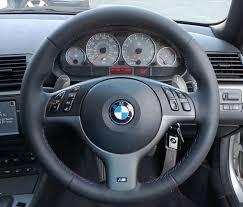 Bmw M3 E46 Interior Wtd E46 M3 Coupe Shadow Chrome Interior Trim The M3cutters Uk