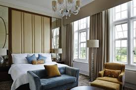 Snoring Room by Best Hotels For Sleep In The Uk Huffpost Uk