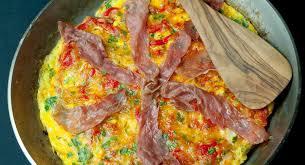 cuisine pays basque les bonnes recettes du pays basque cuisine actuelle