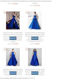 buy cheap blue formal dresses australia online shop affordable best u u2026