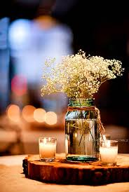 rustic center pieces top 10 rustic wedding centerpiece ideas to emmalovesweddings