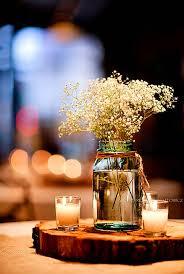 centerpieces ideas top 10 rustic wedding centerpiece ideas to emmalovesweddings