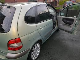 eurodrive peugeot cheap diesel car in wrexham gumtree