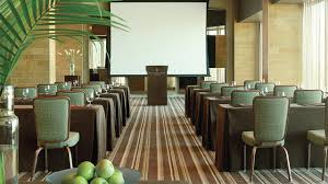 st louis party venues st louis meeting rooms four seasons