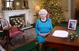 queen elizabeth ii to miss christmas church service due to illness
