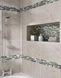 Porcelain Tile Installation Tile Floor Installation Guide Great Lakes Carpet And Tile