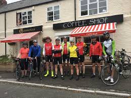 jackets road cycling uk congleton cycling club congletoncyclingclub org uk