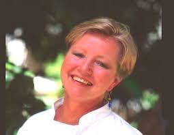 Dr Jody Banister Janice Barber Ryan U0026 Hermitage Plantation Great Chefs