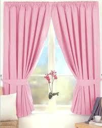 Pink Gingham Curtains Pink Gingham Curtains Sequin Blackout Pencil Pleat Curtains Pink