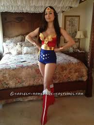 sexiest female halloween costume ideas homemade halloween costumes for women