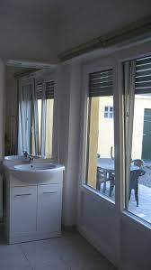 chambre a louer athus colocation à rue des jardins pétange athus b belles chambres