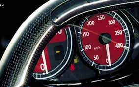ferrari speedometer 2003 ferrari enzo information and photos zombiedrive