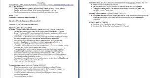 Best Resume Templates 2014 Best Resume Templates 2014 Best Resume Gallery 2014 Resume