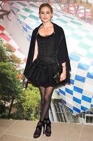 Olivia Palermo Home Decor by Stars At Natalia Vodianova U0027s Fifth Annual Love Ball Instyle Com