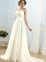 grecian style wedding dresses beautiful style wedding dresses or cheap goddess wedding