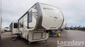 Montana travel plans images Keystone rvs fifth wheel travel trailers lazydays rv jpg