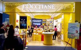 l occitane en provence si e social award winning products and cosmetics l occitane en p