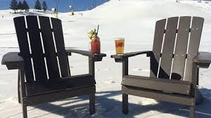 Ski Service Bench Things To Do In Kenosha Wilmot Mountain Ski Snowboard And Snow