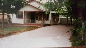 409 w fort worth st for rent broken arrow ok trulia photos 1