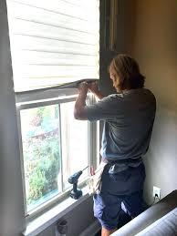 window blind magnificent hunter douglas slide window blinds