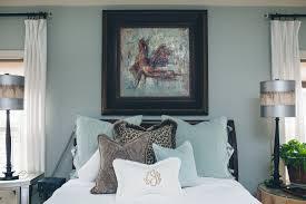 bedding pillows rosegate design birmingham alabama al