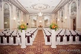 white wedding chair covers knoxville wedding vendor white table link