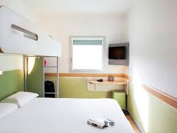 ibis budget beaconsfield affordable hotel in beaconsfield