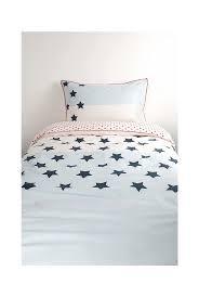 19 best duvet covers images on pinterest duvet covers 3 4 beds
