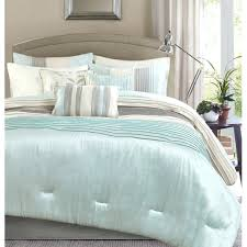 bed bath and beyond queen comforter california king bed sets madison park bedding hudson park