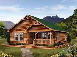 what are modular homes the new inspiration modern modular homes ideas joanne russo