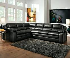 Sectional Sofas With Recliners And Chaise Fancy Reclining Sofa With Chaise Sectional Sofas With Recliners 2