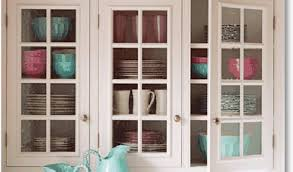 door glass french doors wonderful brown bifold french doors