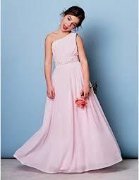 blush junior bridesmaid dresses light blue junior bridesmaid dresses naf dresses