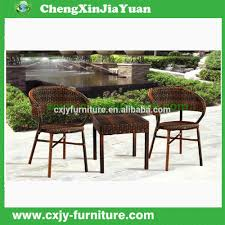 Outdoor Pool Furniture by Pool City Outdoor Furniture Pool City Outdoor Furniture Suppliers
