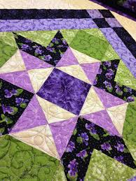 lovely in lavender 3 the quilting queen online