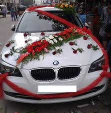indian wedding car decoration car decoration for wedding in some ways resolve40