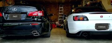 lexus isf colors welcome to club lexus is f owner roll call u0026 member introduction