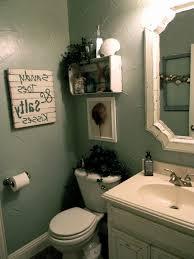 Bathroom Shower Head Ideas Colors Vintage Bathroom Decor Signs White Bidet Likewise Double Oval Sink