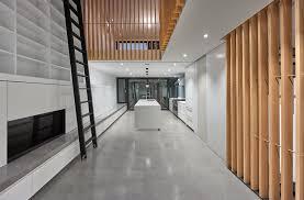 atrium house leibal